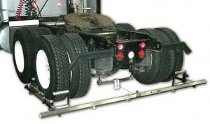 21000-rear-axle
