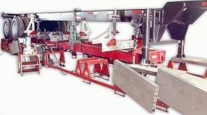 frame_press