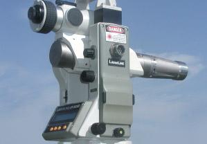 long_range_laser_1