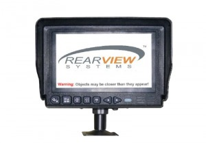 rearview-camera-system