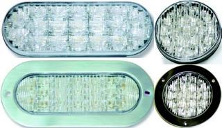 backup-lights