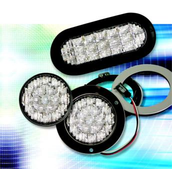 clear-lens-series