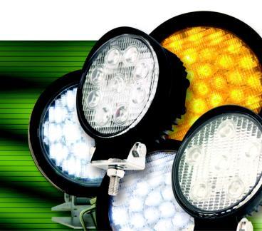 multi-purpose-worklights