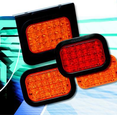 rectangular-led