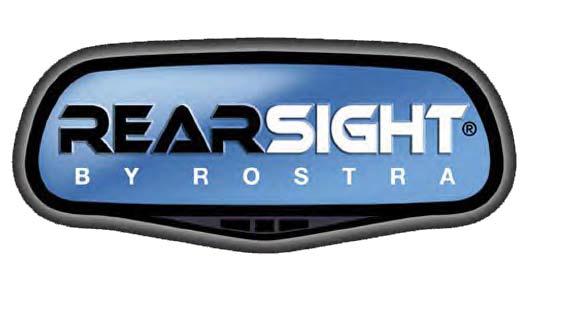 Rostra-Rear-Vision