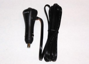 road surface temperature sensor cable