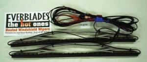 heated-windshield-wiper-blades