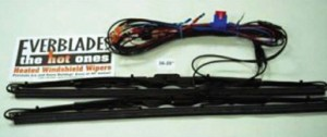 heated-wiper-blade