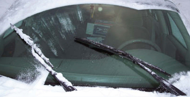 Image result for All You Need to Know About Heated Wiper Blades