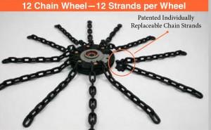 12_chain