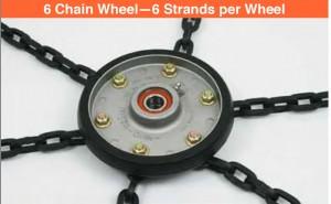 6_chain