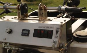 ez-rider-controls