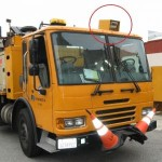 highway-paint-striping-laser-mount