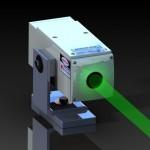 laser_guidance