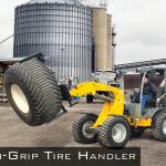 multi-grip-tire