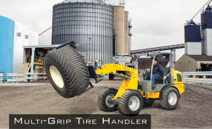 multi-grip-tire