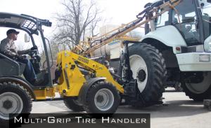 multi-grip-tire-handler