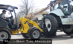 multi-grip-tire-handler